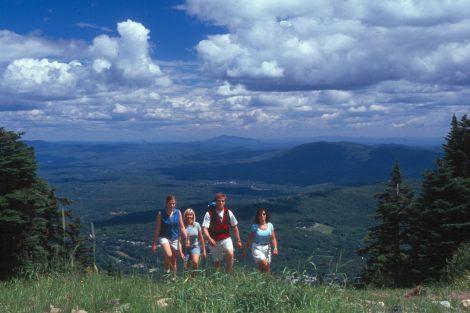hiking_summit