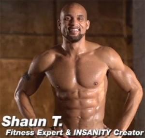 Shaun-T-Insanity-300x284