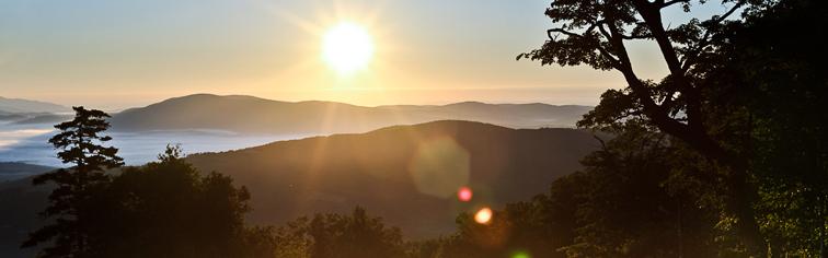 hiking 756x236 2012