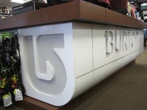 burton 038