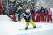 121229_usasa_railjam_Snowboard_HS03