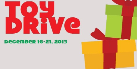 Toy Drive Blog Slider copy