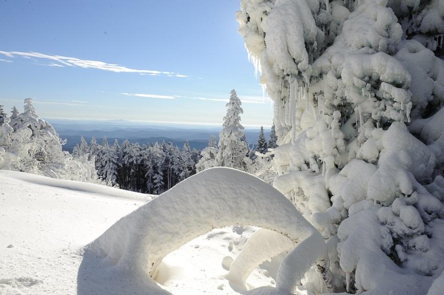 121109_snow_summit_2400pxHS