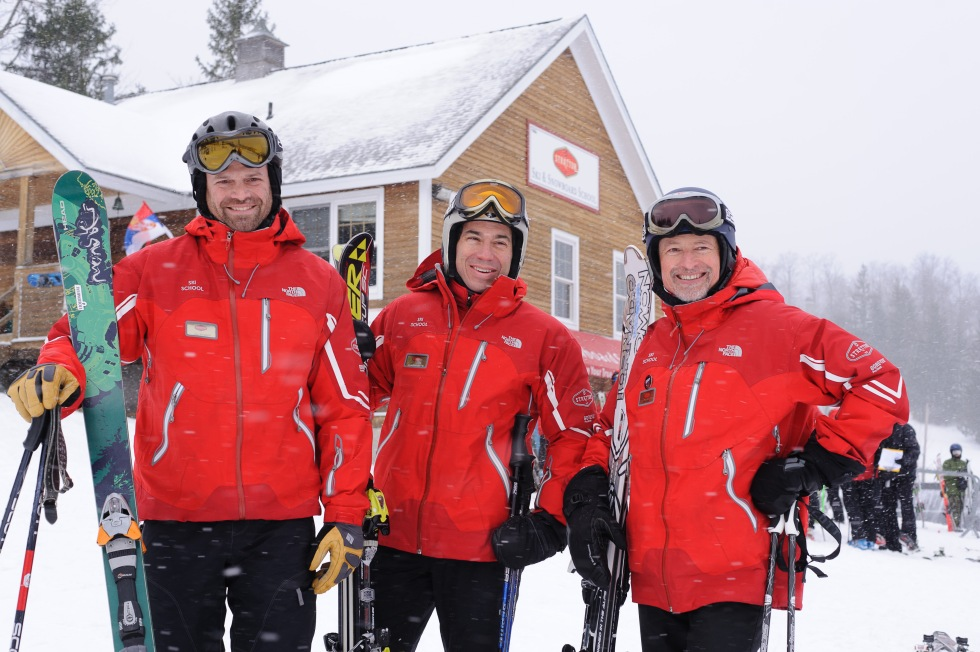 2012-12-30_SkiSchoolInstructor13_HS