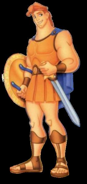 Hercules_