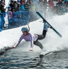 HSP Pond Skim 2