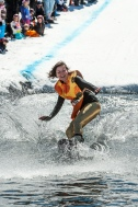 HSP Pond Skim 3