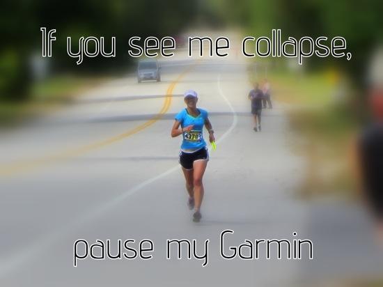 ifyouseemecollapse_ Health on the Run