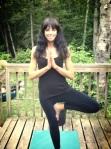 Anne yoga 2.0