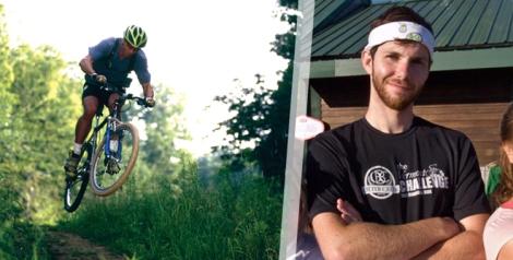 adam blog slider biking