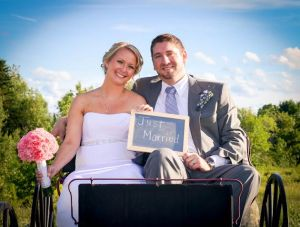 Kristi-Chris-WeddingMix