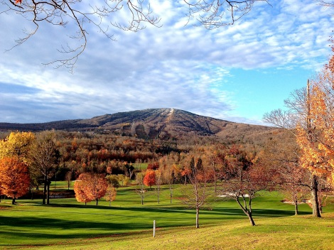 MtfromGolfCourse_Snow_141020