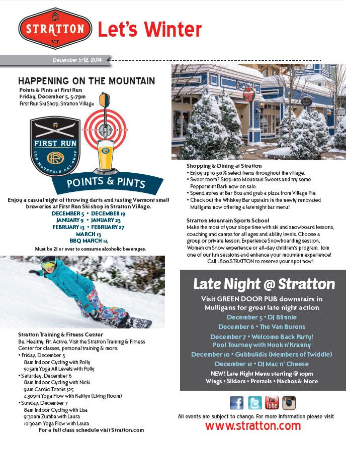 events-sheet-pic-Dec-2014