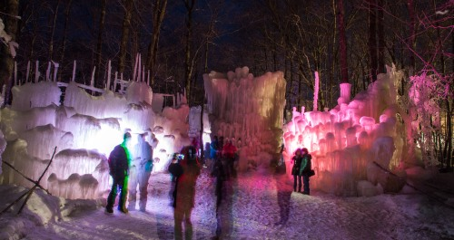 150117_IceCastleNight_HS_3572