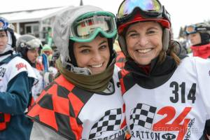 24 Hours of Stratton 2014