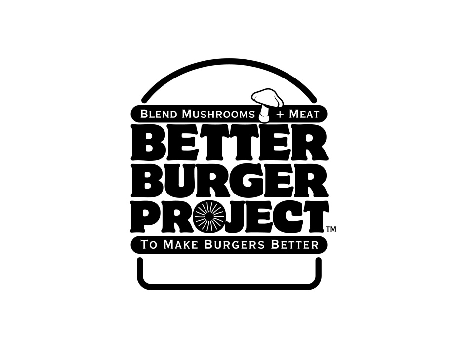 BetterBurgerProject_logo_FINAL