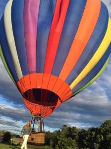 Balloons of Vermont