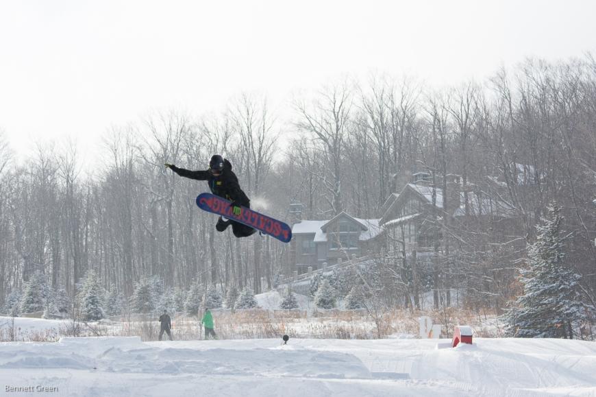 ©BennettGreen_Tyro-Snowboard